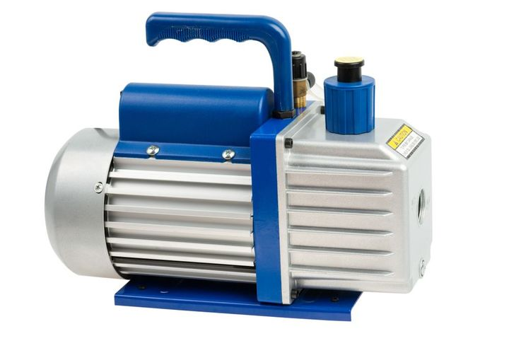 Don't worry - we've got your covered! Check out our ultimate guide to vacuum pumps and get started on your path today