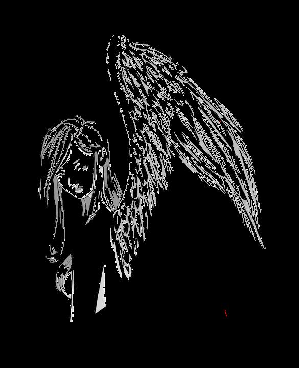 Book Of Sketches My Art My Angel Wattpad