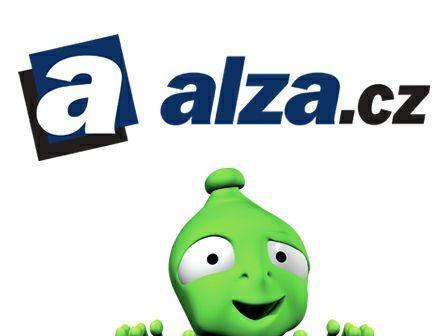 Gejmr dříve pracoval v Alze, aby si vydělal na lepší počítač