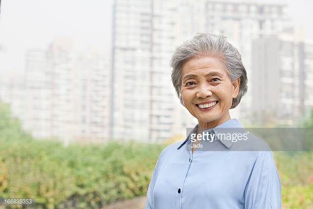 Elder Xian: Supporting Character