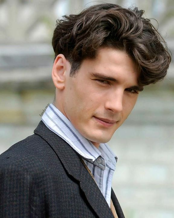 Face Claims Yon Gonzalez Wattpad Yon gonzález has been in a relationship with yon gonzález is a 34 year old spanish actor. face claims yon gonzalez wattpad