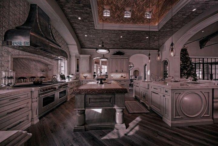 Dining room/sitting room