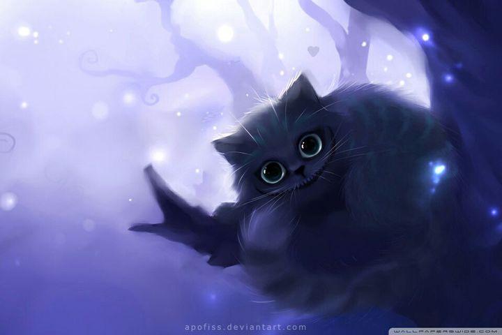 Dating pisica pisica cautand clapeta de femeie murdara