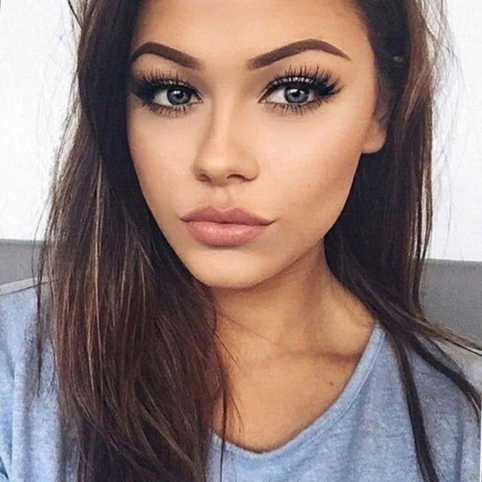 Dziewczyny 17 lat ładne ładne Dziewczyny
