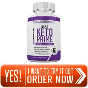 All the parts of this weight reduction supplement are absolutely natural and don't have any unfavorable outcomes on your body