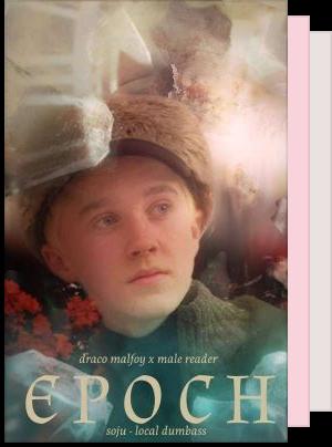 read soon