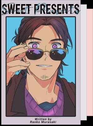 ─ SWEET PRESENTS.