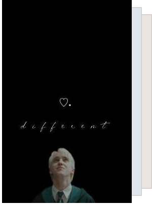 Harry Potter 💘👇