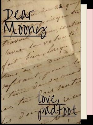 _AuroraPettigrew-'s Reading List