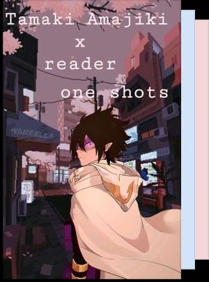 i_like_midoriya's Reading List
