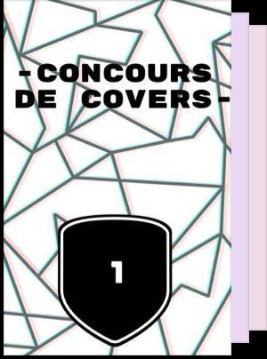 Concours de covers 📖