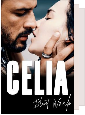 need to read ( action / mafia )