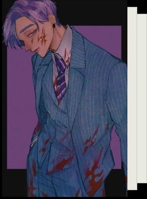 Beautiful stories 🤍.