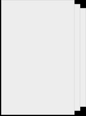 TLOS Anonymous Trilogy