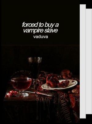 luv_anna35's Reading List