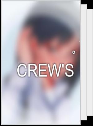 𝐀𝐃𝐀𝐃。゚・ ː͡➘  CREW'S