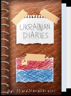 mon_cheri__'s Reading List