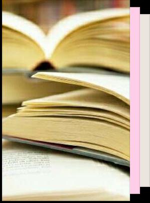 StoriesOfMelanie's Reading List