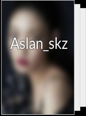 Aslan_skz