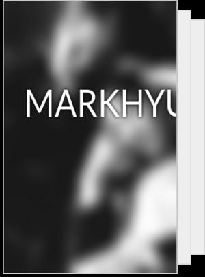 MARKHYUCK
