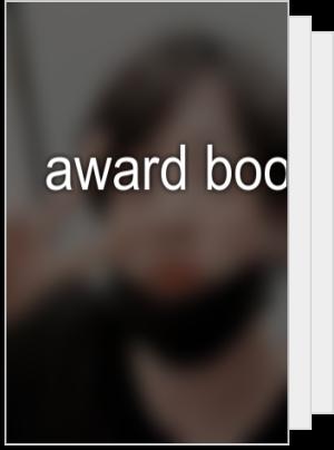 award books 💜