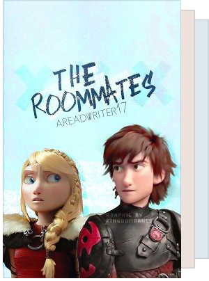 httyd_lover678's Reading List