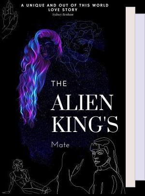 Alien reads 0_0