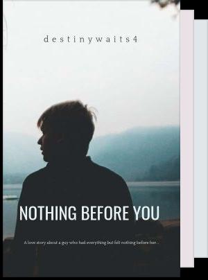 destinywaits4's Reading List