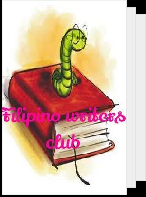 ametanoia's Reading List