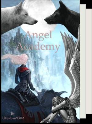 Panda_Tales's Reading List