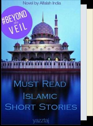 MaykaKadir's Reading List
