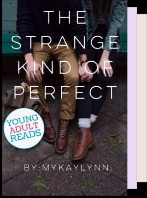 SarahSchofieldAuthor's Reading List