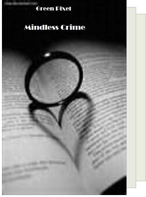 reesejadia's Reading List
