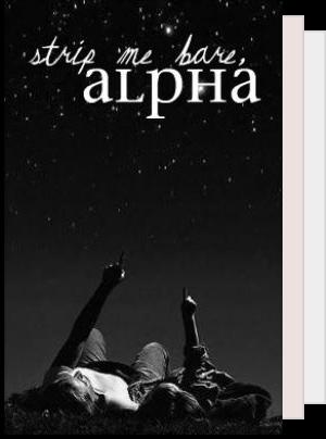 apathetic_Remorse's Reading List
