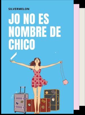 catalinahuertaruizca's Reading List