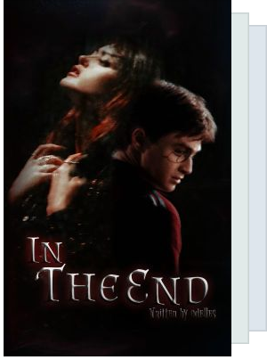 Pin Von Erin Broderick Auf Hilarious Harry Potter Tumblr Harry Potter Lustig Draco