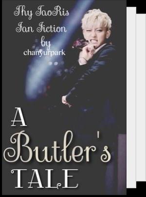Angel_Voice_Hui's Reading List