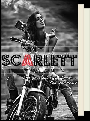 Sicilian-Sensation's Reading List