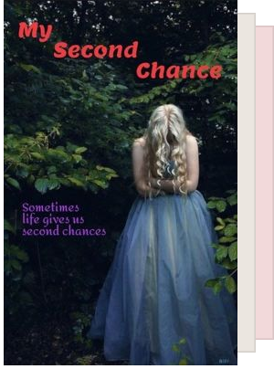 Princess_crosbie's Reading List