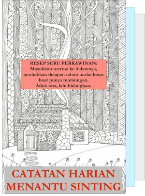 titisanaria's Reading List