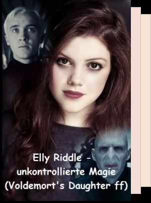 Harry Potter Lolabolarola Wattpad