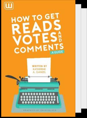 KrisBather's Reading List