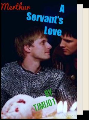 Merlin hurt beaten merlin fanfiction Hurt Merlin
