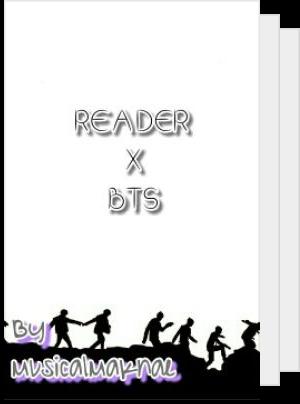 OliviaGonzalez7's Reading List