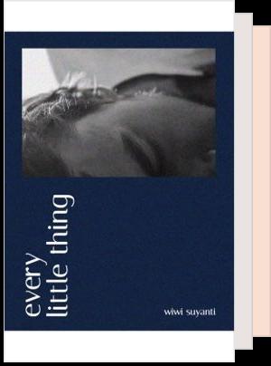 AnneLizz_'s Reading List