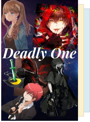 Nightmare3riter's Reading List