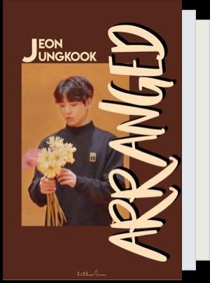 LingKoo2's Reading List