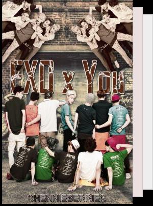 EXO favs