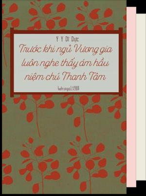 MirikiTakato's Reading List