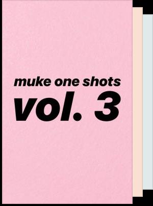 5sos One Shots